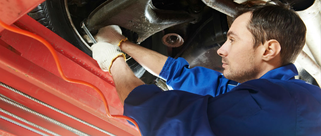 5 Auto maintenance checks you need to perform to keep your car running